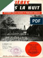 LDLN n°125 - Mai 1973