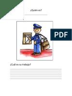 profesiones u oficios.docx