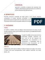 MANUAL ADOBE - copia - copia.docx