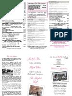 tri fold and window and outside menu feb 2019