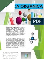 quimica-organica 01