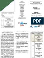 FOLDER_SYMPOSIUM_GRECOM.pdf