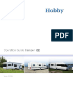 ba-ww-deluxe-excellent-prestige-premium-landhaus-2012-en.pdf