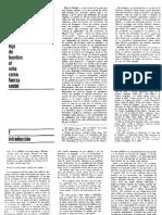 RC0118178adrianavaldes.pdf