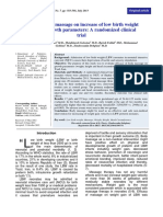 ijrm-11-583.pdf