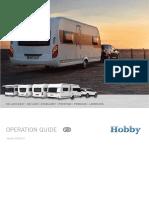 ba-ww-deluxeeasy-deluxe-excellent-prestige-premium-landhaus-2014-en.pdf