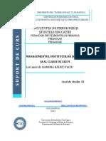 PLR3306-suport curs-Managementul  institutiilor scolare.pdf