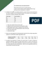 Tutorial SSF1093 Mean and Standard Deviation-1
