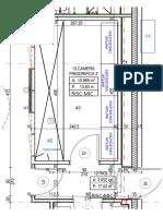 camera frigorifica.pdf