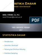 Basic Statistics - 8 - Statistical Estimation (1) (3).pdf