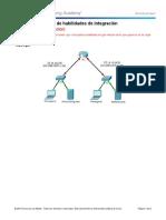 8.4.1.2 Packet Tracer - Skills Integration Challenge Instructions IG.pdf