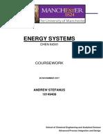 CHEN64341_Energy Systems_Coursework_Andrew Stefanus_10149409.docx