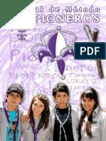 Manual de Método - Rama Pioneros.pdf