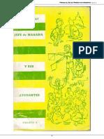 Manual del Jefe de Manada y Sus Ayudantes Vol II.pdf