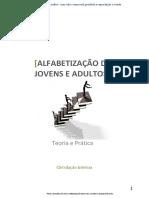 Alfabetização de Jovens e Adultos teoria e prática SUZANA SCHWARTZ.pdf