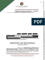 Advogado Validade Diploma Escola Cassada (1)