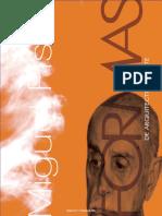 Formas_FISAC.pdf