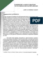Dialnet-LaVozDeLosIndiosDeLaNuevaGranadaFrenteAlProyectoCr-5755009.pdf