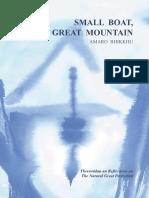Small Boat, Great Mountain.pdf