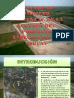 Estudio de Impacto Ambiental 1