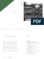 MIES MONUMENTO FUNERARIO.pdf