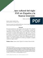EDUCACION SIGLO XVII.pdf