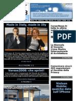 spotweb2107