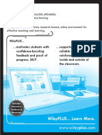 Advanced Engineering Mathematics 10th Edition-005-010