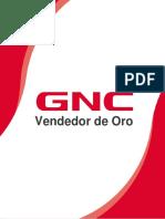 04. Vendedor de Oro y Dosificaciones.pdf