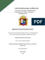 PROYECTO DE INVESTIGACION 2015-II.docx