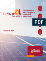 Os-2018090-Cartilha Fne Sol Pessoa Física.pdf