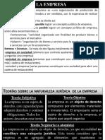 5)LA EMPRESA (1).pptx