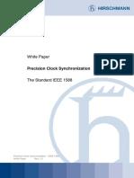 Precision_Clock_Synchronization_WP.pdf