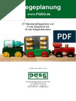 pflegeplanung-ed-2008.pdf