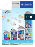 Consumer_Durables_-_home_run-Jul-17-EDEL.pdf