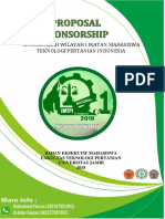 PROPOSAL IMTPI (sponsorship bg abthor).docx