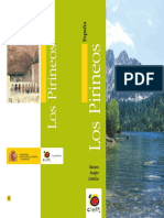 Folleto - Los Pirineos.pdf