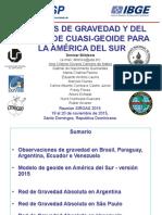 37_Blitzkow_et_al_2015_Gravedad_y_cuasi-geoide_Suramerica.pdf