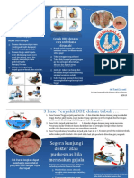 Leaflet DBD.docx