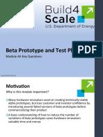 Beta Test Module_4A.pdf