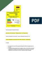 CALCULO DEL AHORRO ENERGETICO DZ.docx