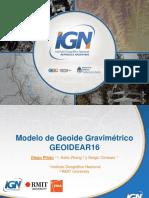 2016_Modelo_de_Geoide_Gravimétrico_GEOIDEAR16.pdf
