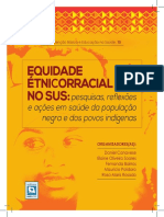 2018 VOL.15 - EQUIDADE ETNICORRACIAL NO SUS.pdf