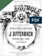 IMSLP70878-PMLP142297-Offenbach_La_perichole_VS.pdf