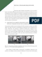 coloridas.pdf