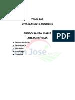 TEMARIO CHARLA 5 MIN-NPJ.docx