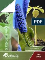 Livro_Botânica Aplicada.pdf