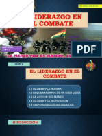 COM´PLETO Materia militar 4.4