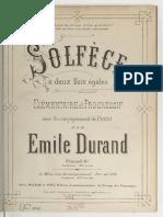Solfège_à_deux_voix_égales_[...]Durand_Emile_bpt6k9633495w.pdf