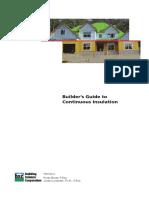 4561.pdf
